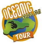 Oceanic Tour